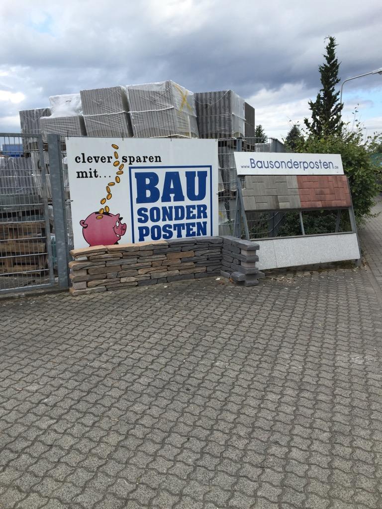 Bausopo